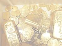 золотые прииски