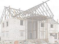 градостроительство и недвижимость
